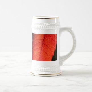 los ensueños se retrasan tazas de café