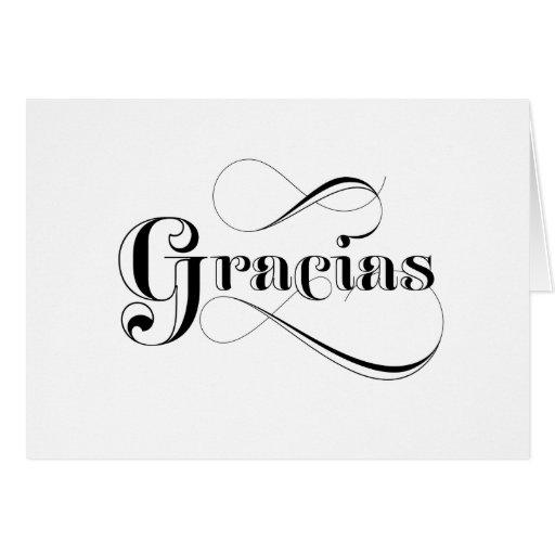Los españoles de Gracias le agradecen las tarjetas