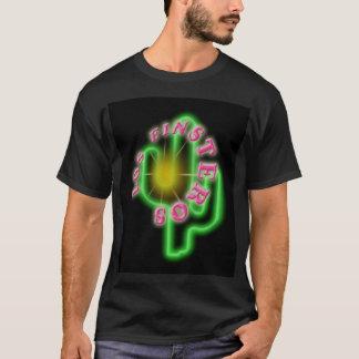 los finsteros T-Shirt