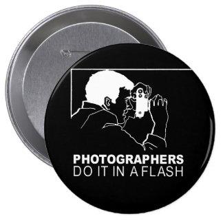 los fotógrafos lo hacen inmediatamente pins