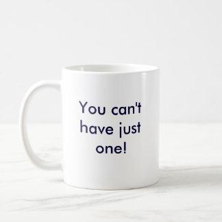 Los galgos son como microprocesadores del potatoe taza de café