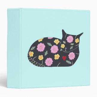 Los gatos de las plantas de las flores del gato ne
