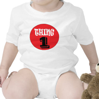 los gemelos, tríos, patios, más corrigen número traje de bebé