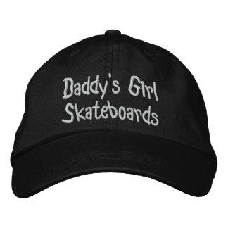 Los gorras de la colección de Courtney Gorra De Béisbol