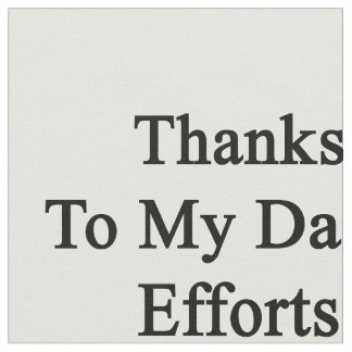 Los gracias a esfuerzos de mi papá soy hoy trombón telas