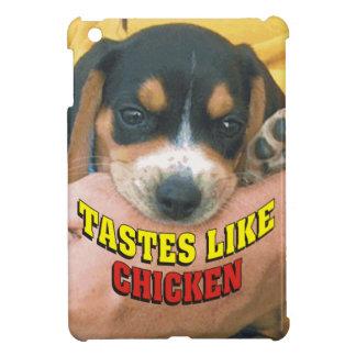 Los gustos tienen gusto del perrito del beagle del