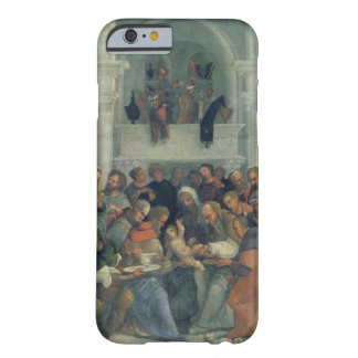 Los Haymakers, 1877 Funda Para iPhone 6 Barely There