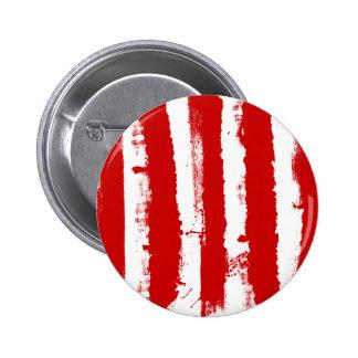 Los hijos del rebelde de la libertad rayan el botó pin redondo 5 cm