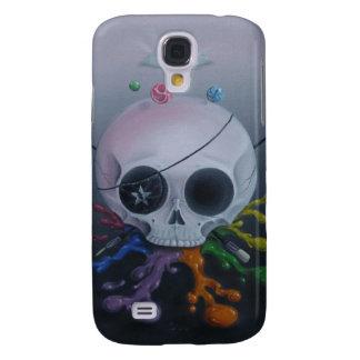 los hombres muertos dicen el iphone 3g/3gs de la c
