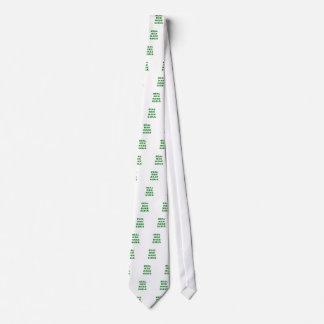 Los hombres reales hacen a chicas corbatas personalizadas