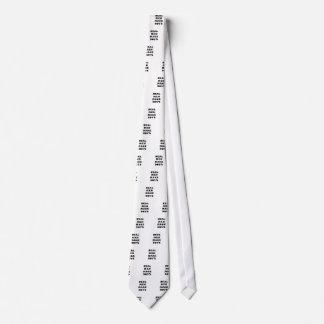 Los hombres reales hacen a muchachos corbata personalizada