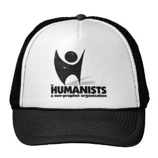Los humanistas gorro