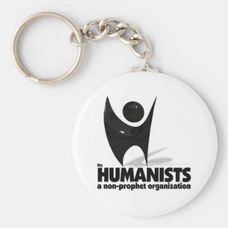 Los humanistas llaveros