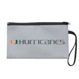 Los huracanes de U