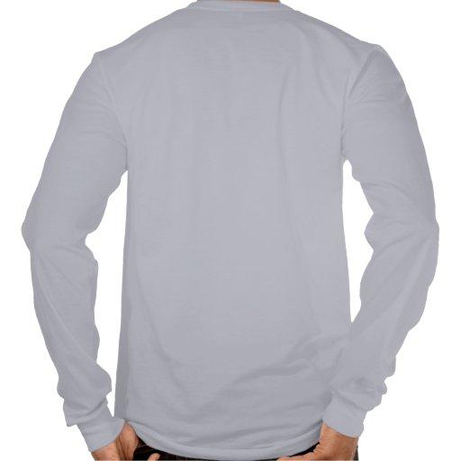 Los individuos que aman el océano tienen un pene m camisetas