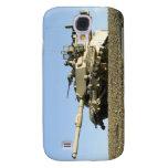 Los infantes de marina de los E.E.U.U. Funda Para Galaxy S4