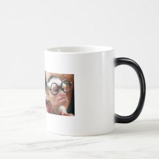 ¡Los ingenieros no son empollón!!! Tazas De Café