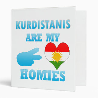 los kosovans son mi Homies
