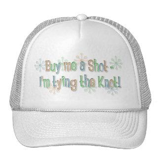Los KRW me compran un tiro gorra retro de