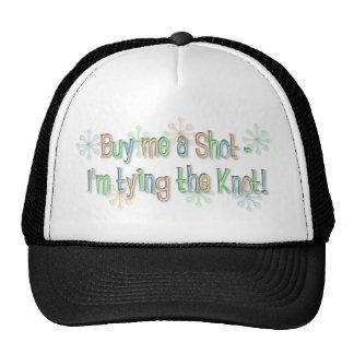 Los KRW me compran un tiro gorra retro del soltero