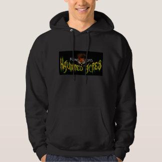 Los leones de Hamel frecuentaron la camiseta de Suéter Con Capucha