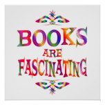 Los libros están fascinando comenzar en $11,80 impresiones