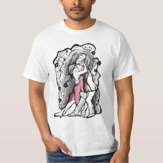 Los Mareados T-Shirt