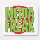 Los medios Freak G