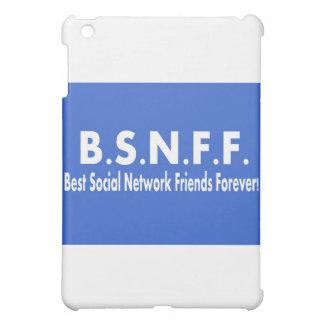 Los mejores amigos sociales de la red para siempre