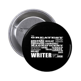 Los mejores autores y escritores El escritor más Pin