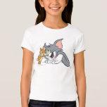 Los mejores brotes de Tom y Jerry Camisas
