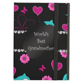 Los mejores búhos de la abuela del mundo