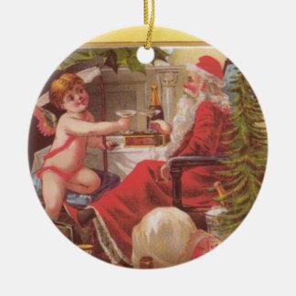 Los mejores ornamentos del navidad - 2 echaron a u ornamentos de navidad