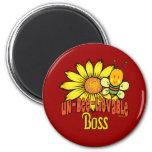 Los mejores regalos de Boss Imanes