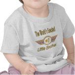 Los mejores regalos de Brother Camisetas