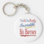 Los mejores regalos de Brother Llaveros Personalizados