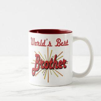 Los mejores regalos de Brother Taza De Café
