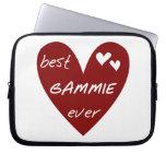 Los mejores regalos de Gammie del corazón rojo Manga Computadora