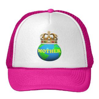 Los mejores regalos del día de madres de la mamá d gorras