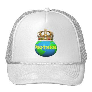 Los mejores regalos del día de madres de la mamá d gorra