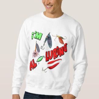 Los mejores regalos del día de padres suéter