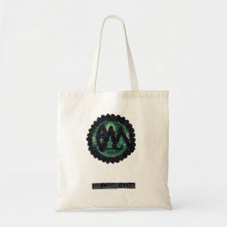 Los mil millones hicieron el logotipo del gran sel bolsa