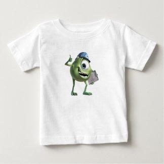 Los monstruos, pulgares de Mike del inc. suben Tshirts