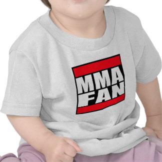 Los Muttahida Majlis-E-Amal AVIVAN AL Muttahida Ma Camisetas