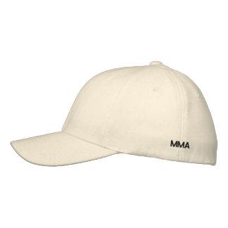 Los Muttahida Majlis-E-Amal capsulan Gorra De Beisbol