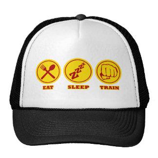 Los Muttahida Majlis-E-Amal comen el gorra del