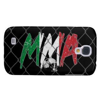 Los Muttahida Majlis-E-Amal vivos de HTC Italia se