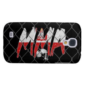 Los Muttahida Majlis-E-Amal vivos de HTC Polonia s