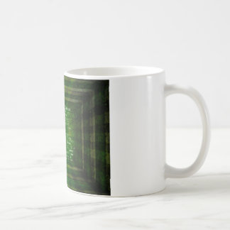 LOS NOMBRES DE DIOS enumerados Taza De Café