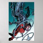 Los nuevos 52 - Superboy #1 Impresiones